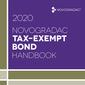 Handbook Cover - Tax-Exempt Bond 2020