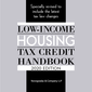 Handbook Cover - Low-Income Housing Tax Credit 2020