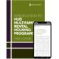 2014 Intro HUD Premium
