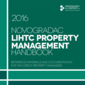 Handbook Cover LIHTC Property Management Handbook, 2016 Edition 2