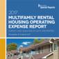 2017 Novogradac Operating Expense Report