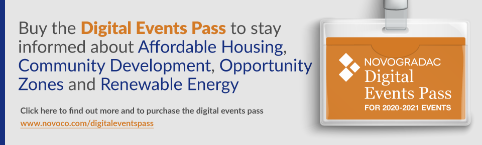 Home Page Banner Digital Events Pass