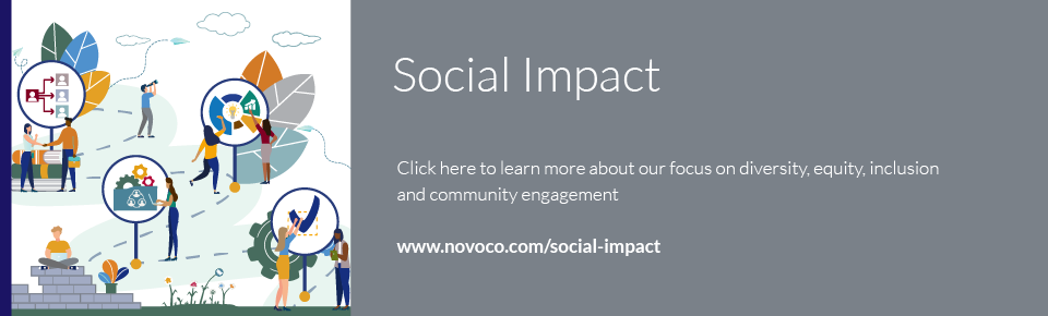 Home Page Banner Social Impact