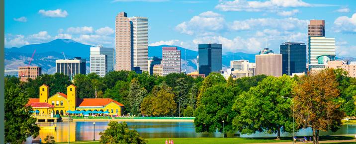 Event Banner - OZ Denver 2019 - location