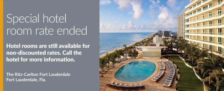 Event Banner - LIHTC/RAD Ft Lauderdale 2020 - hotel