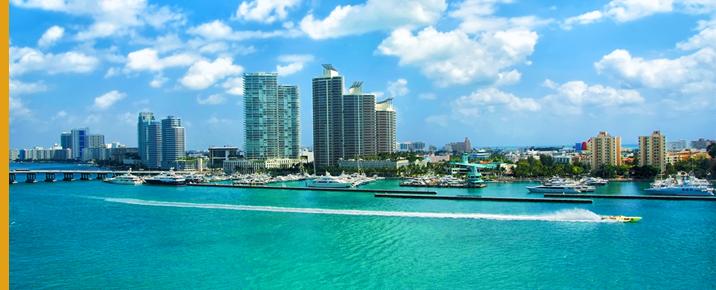 Event Banner - 2017 LIHTC Miami