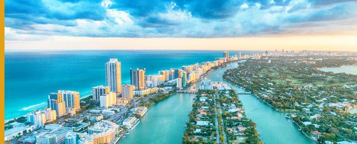 Event Banner - LIHTC Miami 2018 - location