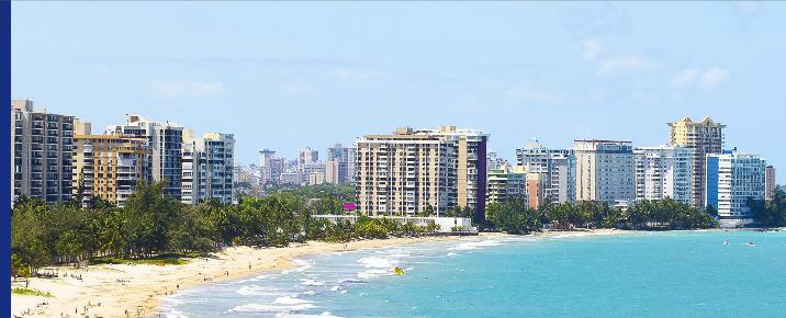 banner_puertorico_2020-location.jpg