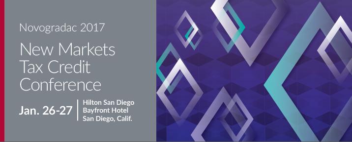 Event Banner - 2017 NMTC San Diego