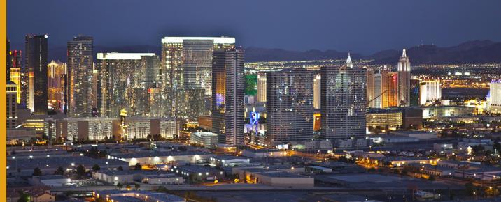 Event Banner - LIHTC Las Vegas 2019 - location