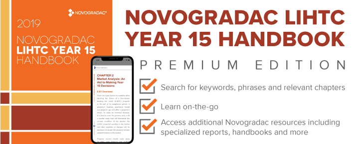 Products Banner - Year 15 Handbook Premium
