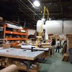 2011gaf_wl-concepts-visit-06.23.jpg