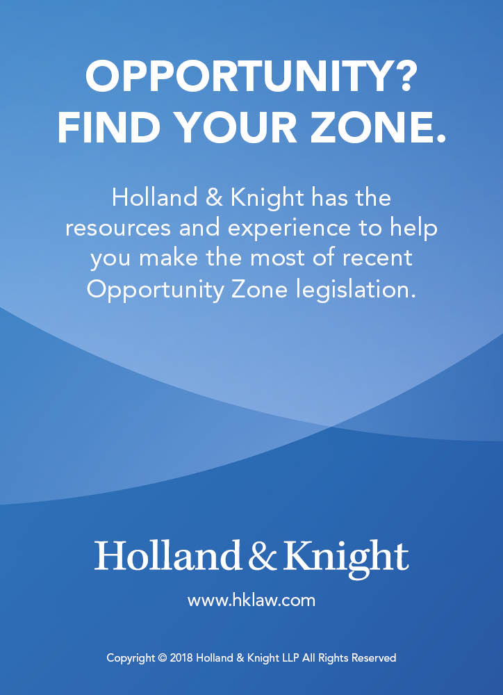 Advertising Rectangle - Holland & Knight - 201805
