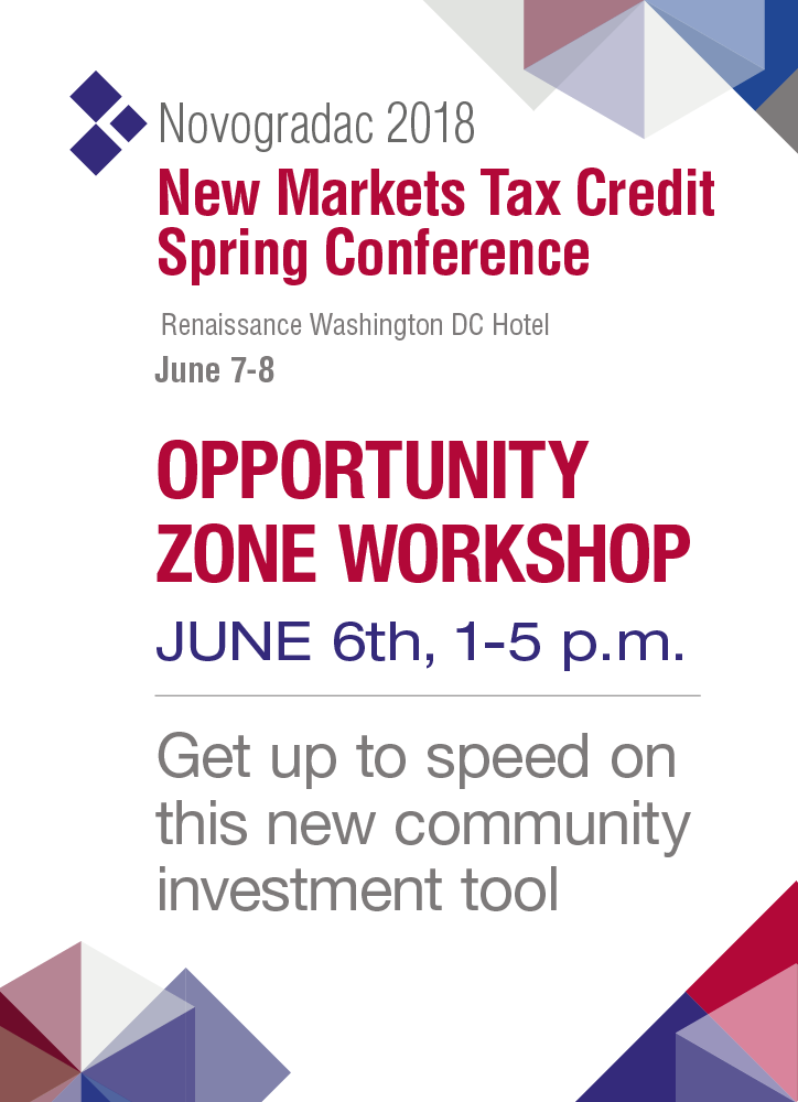 Ad Sidebar Rectangle 2018-05_nmtcdc_opportunity_zone_webad.png