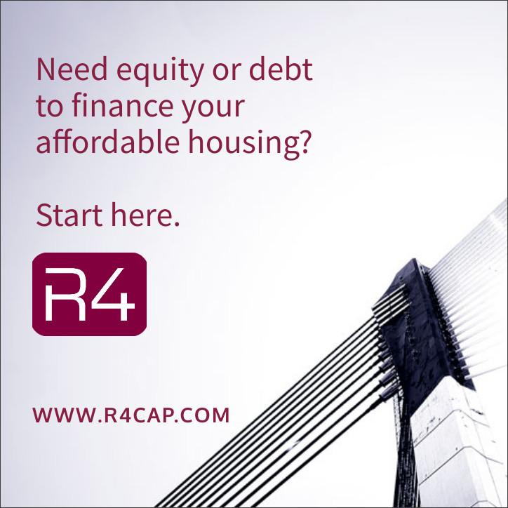 Advertising Square - R4 Capital - 2020-05