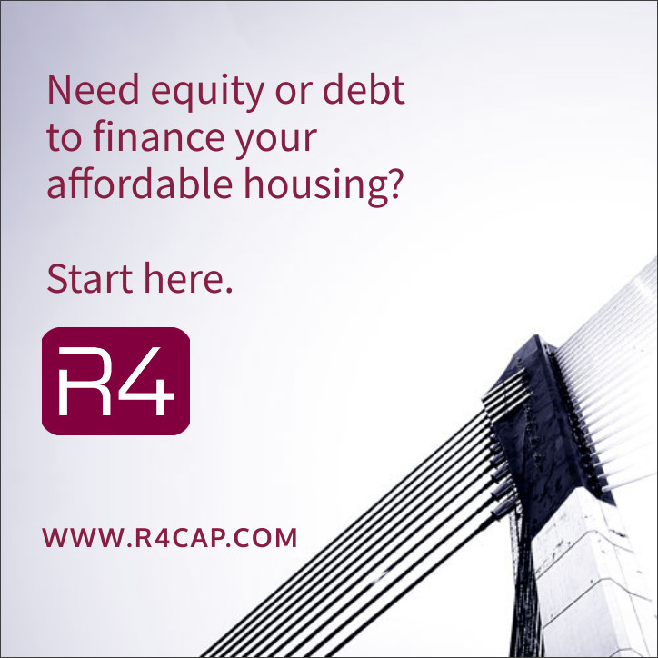 Advertising Square - R4 Capital 2020-09