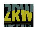 Event Sponsor - 2RW