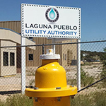 4Points LLC - Pueblo of Laguna 1