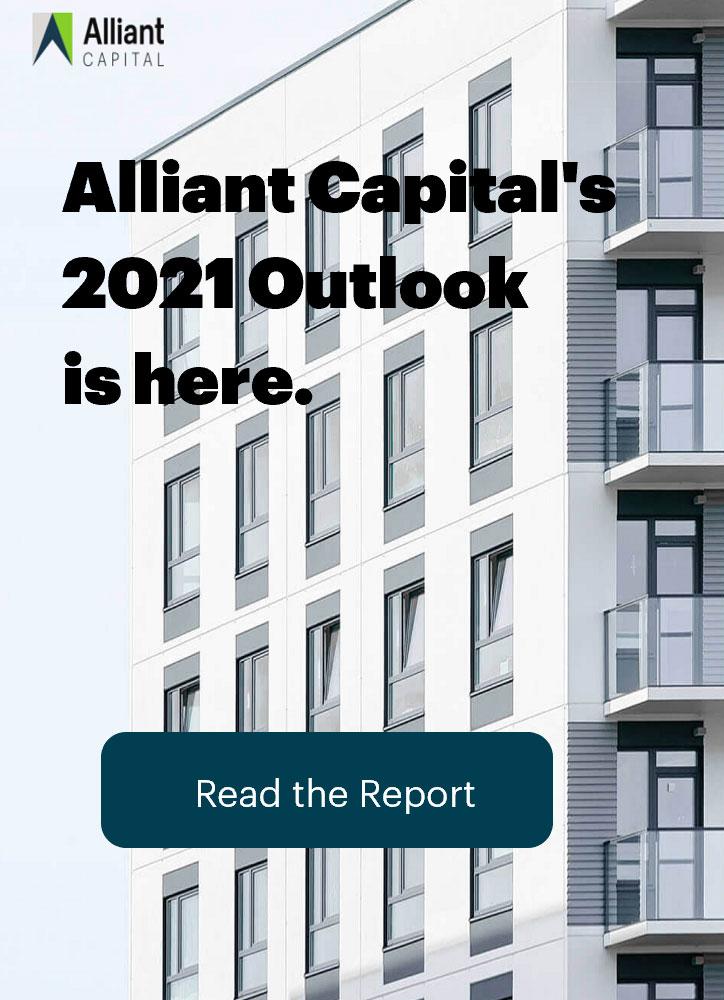 Advertising Rectangle - Alliant 2021-02