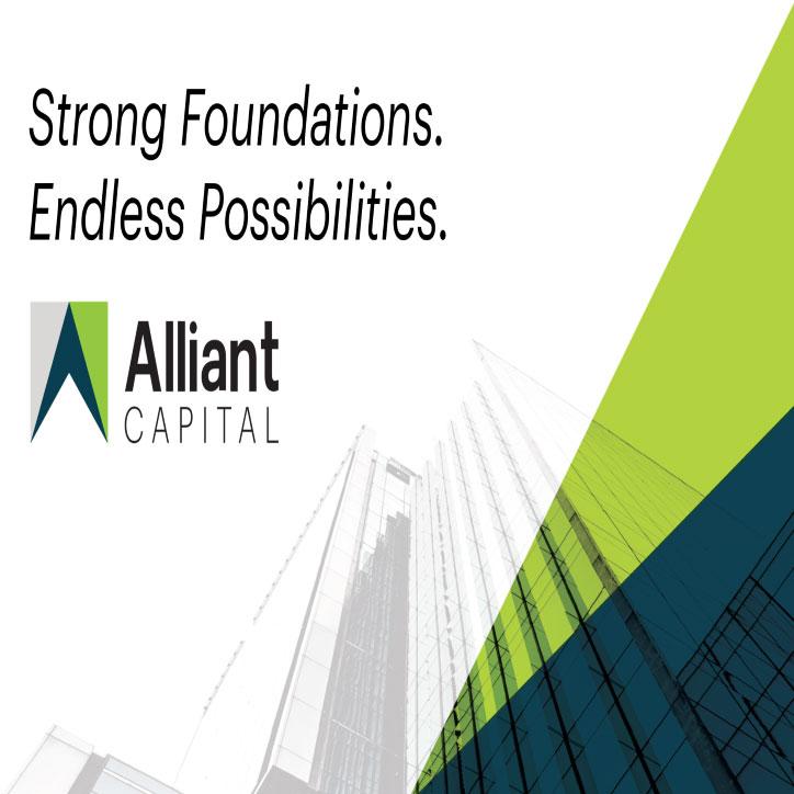 Advertising Square - Alliant - 2021-01 v2