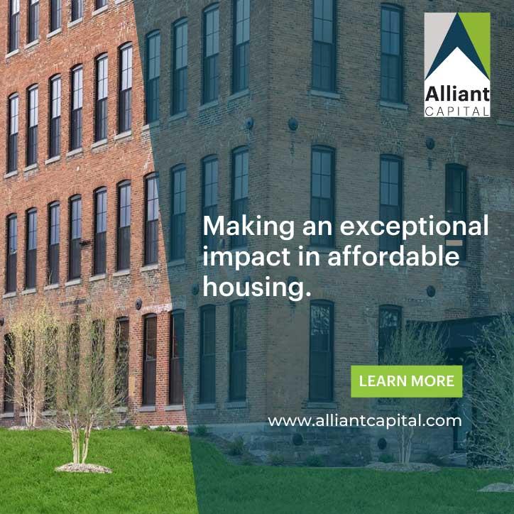 Advertising Square - Alliant 2021-10