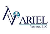 Event Sponsor - Ariel Ventures