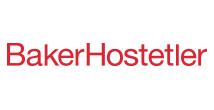 Event Sponsor - Baker Hostetler