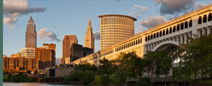 Event Banner - OZ Cleveland 2020 - location