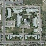 bg-aerial-pic.jpg