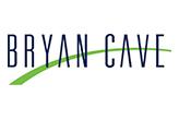 Event Sponsor - Bryan Cave