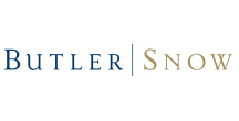 Event Sponsor - Butler Snow