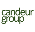 Event Sponsor - Candeur Group