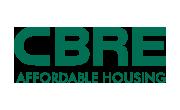 Event Sponsor - CBRE