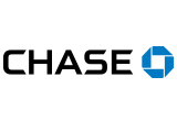 Event Sponsor - Chase