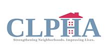Event Sponsor - CLPHA