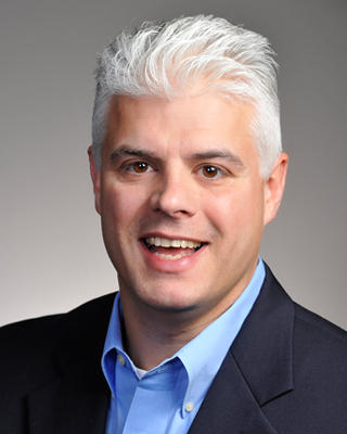 conference_chair_headshot_john_sciarretti.jpg