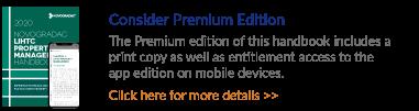 Booklet Intro to PM Handbook Premium