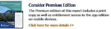 Booklet Intro to General Partner Interests Premium