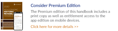 Booklet Intro to HTC Handbook Premium