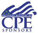CPE Logo for webinar pages