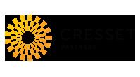 Event Sponsor - Cresset Partners