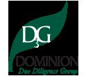 Event Sponsor - Dominion