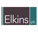 Event Sponsor - Elkins PLC