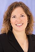 Rep. Emily Cain