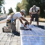 energy_maplewood_installers_58311.jpg