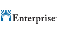 Event Sponsor - Enterprise