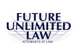 Event Sponsor - Future Unlimited Law