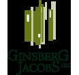 Event Sponsor - Ginsberg Jacobs