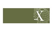 Event Sponsor - Global X