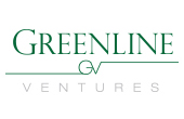 Event Sponsor - Greenline Ventures